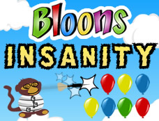 Bloons-insanity-lg