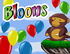 Bloons-lg