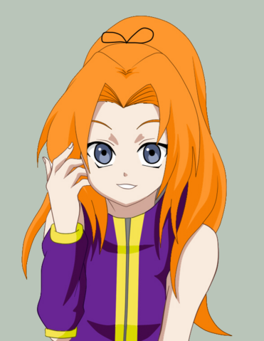 File:Sawaii smile by UchihaPuchiha.png