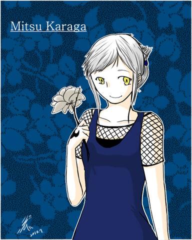 File:Naruto style Mitsu.jpg