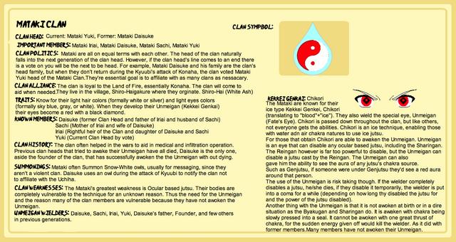 File:Mataki Clan Profile.png