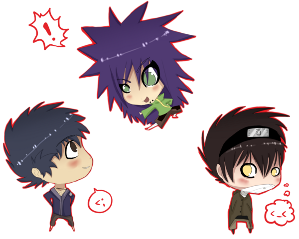File:Chibi team fight.png