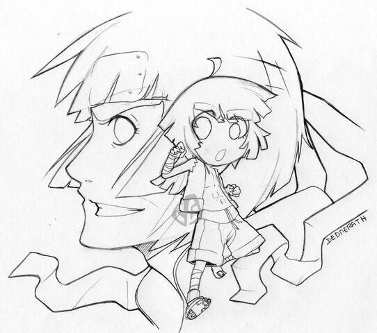 File:NHP Father Pencil by Dedmerath.jpg