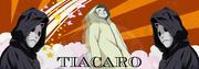 Tiacaro 2