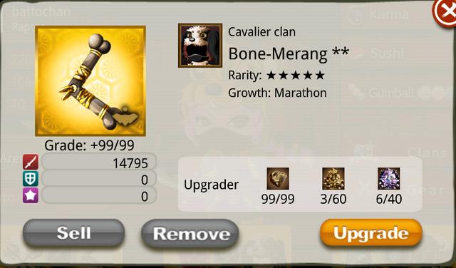 File:Bone Merang edit.png