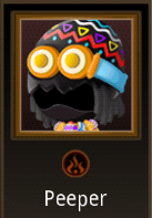 File:Peeper Icon.png