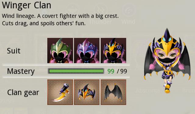 File:Winger Clan.png