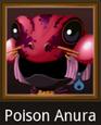 Poison Anura (Clan)