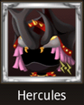 Hercules (Clan)