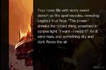 Dark Deeds SL 2