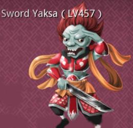 File:Sword Yaksa.png