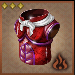 File:Infernal Armor.png