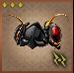 Mantis Helm