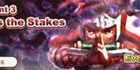 Jiraiya Ups the Stakes ( Event )