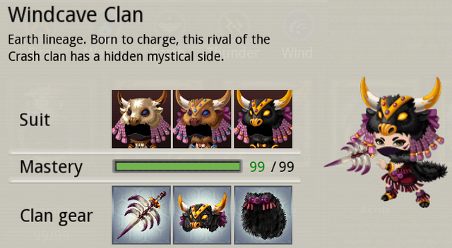 File:Windcave Clan.png