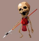 File:Bonehead.png