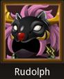 Rudolph (Clan)