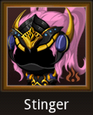 Stinger (Clan)