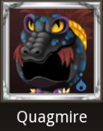 QuagmireIcon