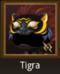 Tigra (Clan)