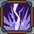Kinjutsu - Flash Lightning Bundle.png