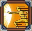 Kinjutsu - Violent Quake Fist1