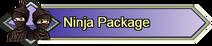 Header ninja carnival package