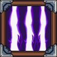Lightning Hammer