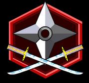 Heavy Attack Division