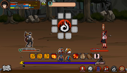 Arena - Battle 02
