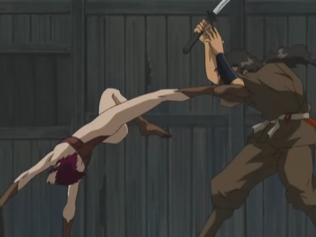 File:Nekome agile fighting style.png