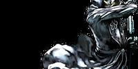 Silver Karasu/Image Gallery