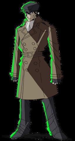 File:Fujikido anime.png