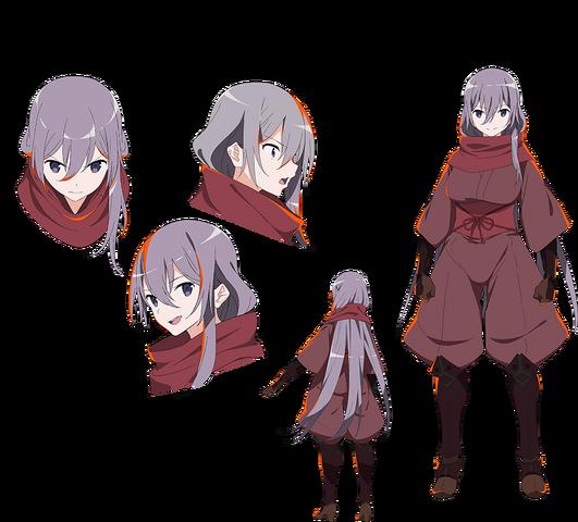 File:Yukano anime design.png