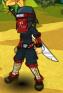 File:Exile Ninja.png