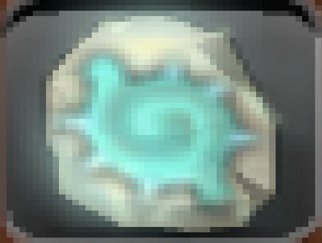 File:Teleportstone.PNG