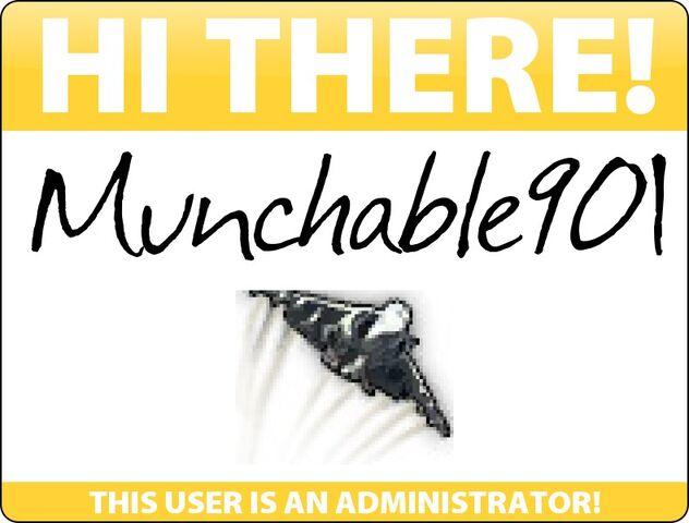 File:Munchable901admin-badge.jpg