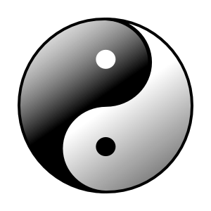 File:Yin yang-1-.png