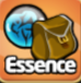 File:Essenceguide.png