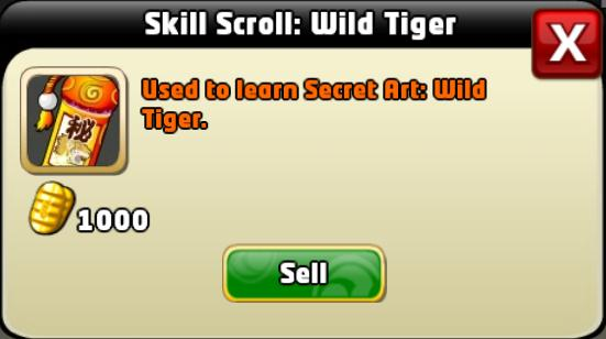 File:Wild tiger scroll.jpg
