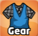 GearGuide