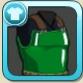 File:Green T1 Samurai Suit.png