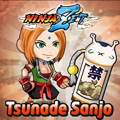File:Tsunade sanjo.jpg