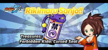 File:Rikimaru Sanjo Quest.png