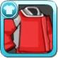 File:Red t2 wizard garment.jpg