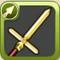 Sengoku Hook Spear
