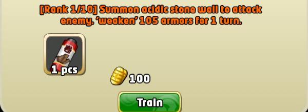 File:Learn stone wall.jpg