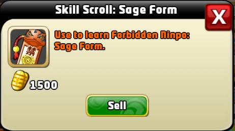 File:Sage.png