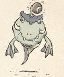 060 spanglerfish