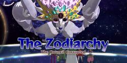 TheZodiarchy